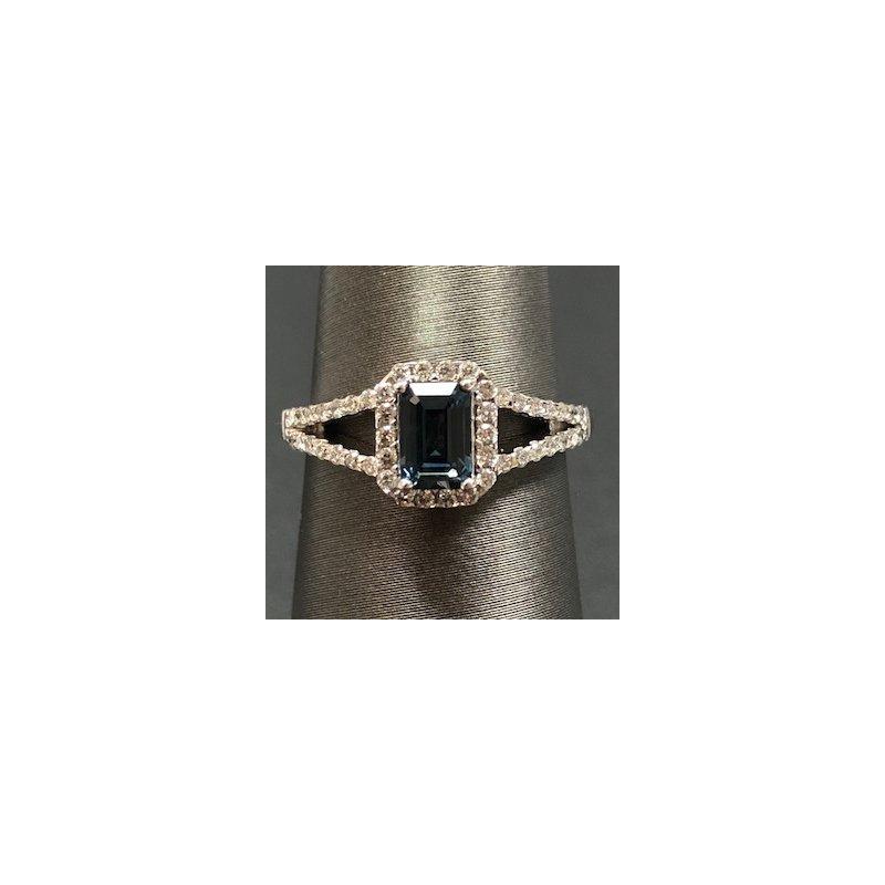 Melancon Jewelers 200-01748