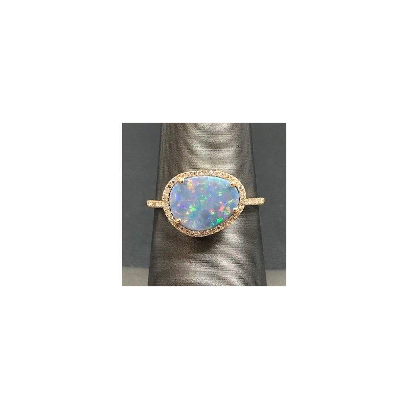 Melancon Jewelers 200-01758