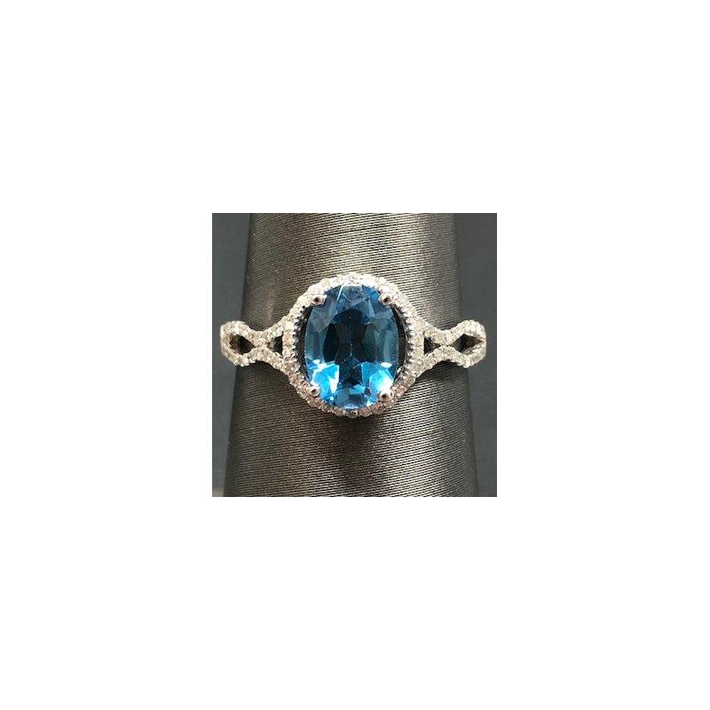 Melancon Jewelers 200-01805