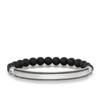 Love Bridge Bracelet