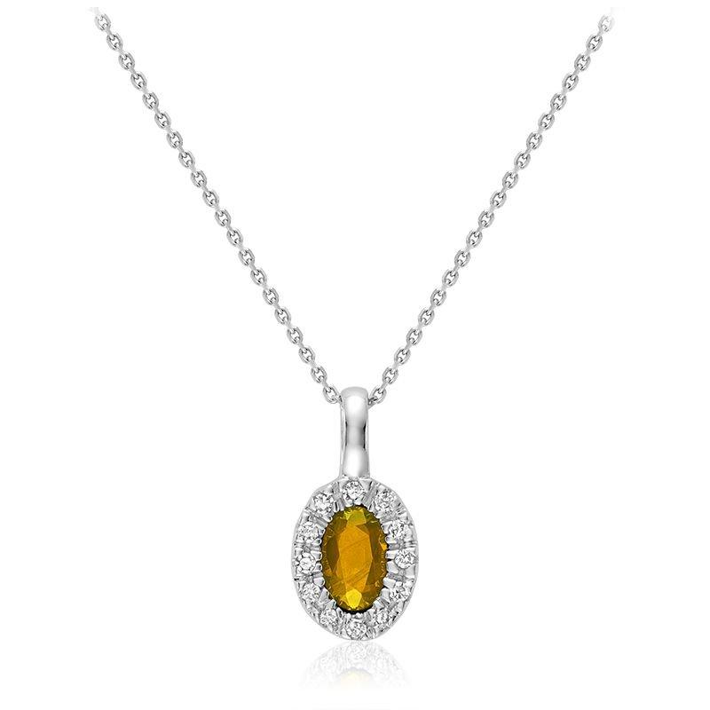 RNB Bijoux Jewellery 230-02437