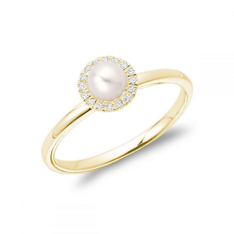 RNB Bijoux Jewellery 300-00103