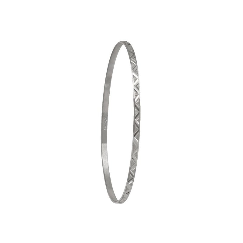 The Collection Bangle