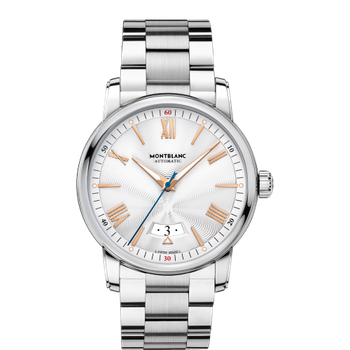 4810 Date Automatic Watch