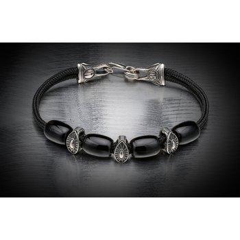 Sardonyx Gallant Bracelet