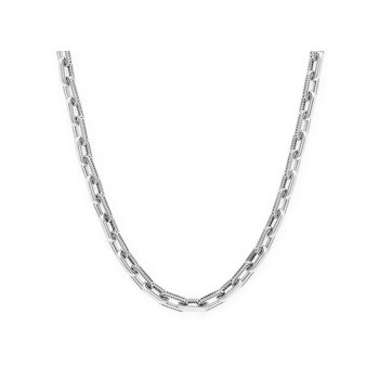 Barbara Link Small Necklace