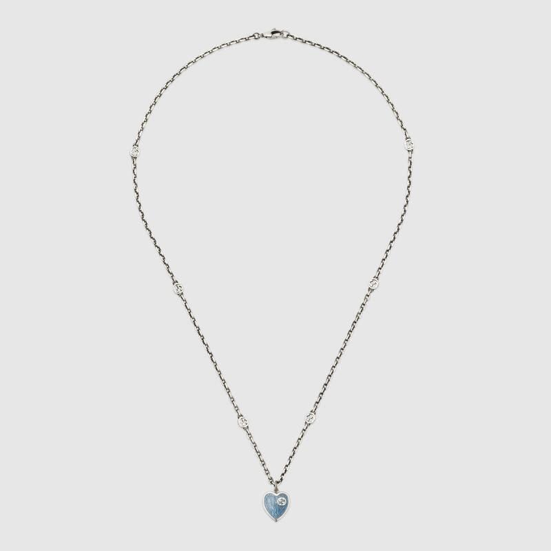 Gucci Jewellery 615-00812