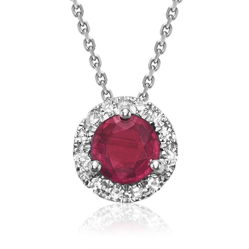 RNB Bijoux Jewellery 230-02445