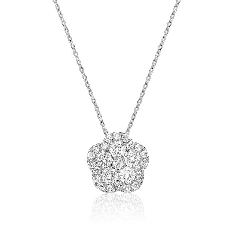 RNB Bijoux Jewellery 160-03680