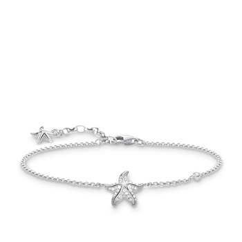 Bracelet Star Fish