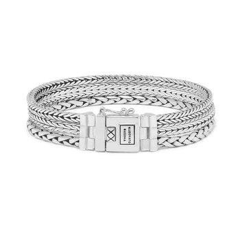 Triple Mini Bracelet
