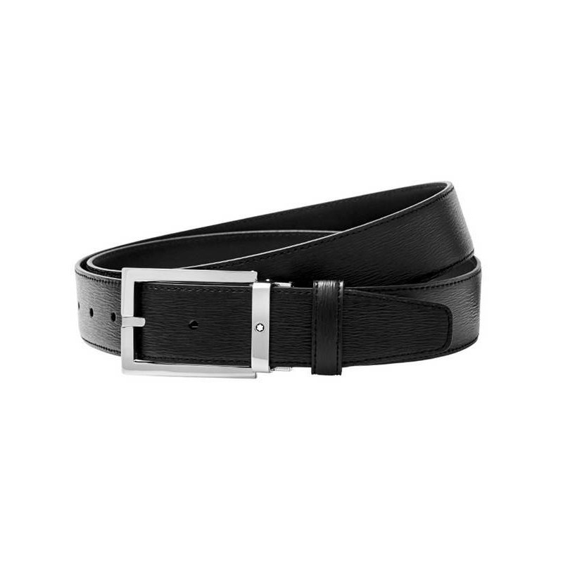 Montblanc Montblanc Leather Belt