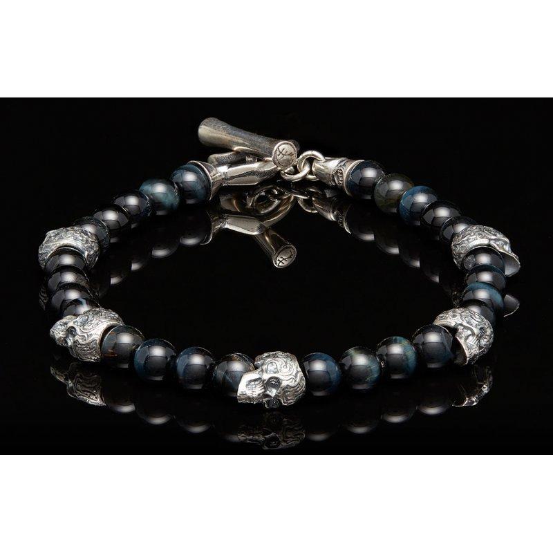 William Henry Patrol Bracelet