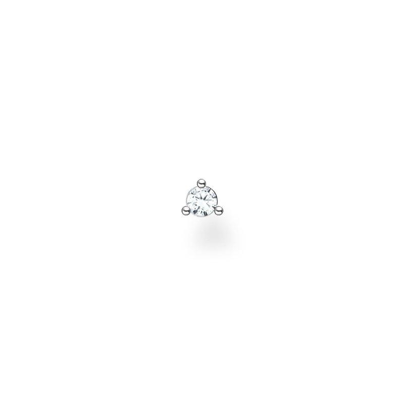 Thomas Sabo Single Ear Stud