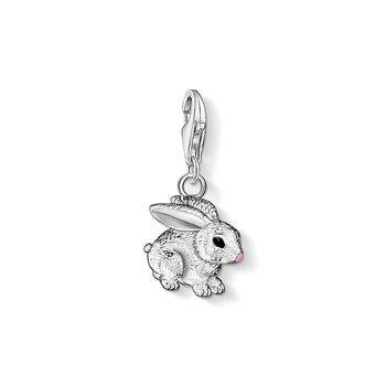 Pendant Rabbit
