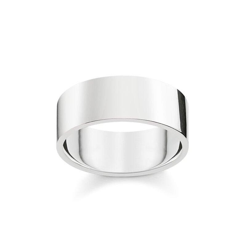 Thomas Sabo Classic Ring