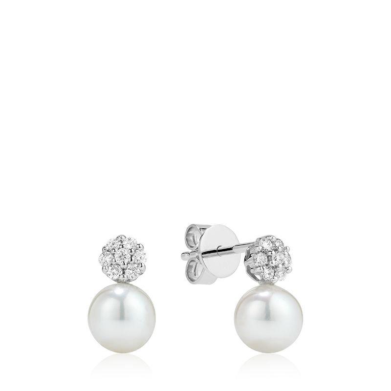 RNB Bijoux Jewellery 310-01253