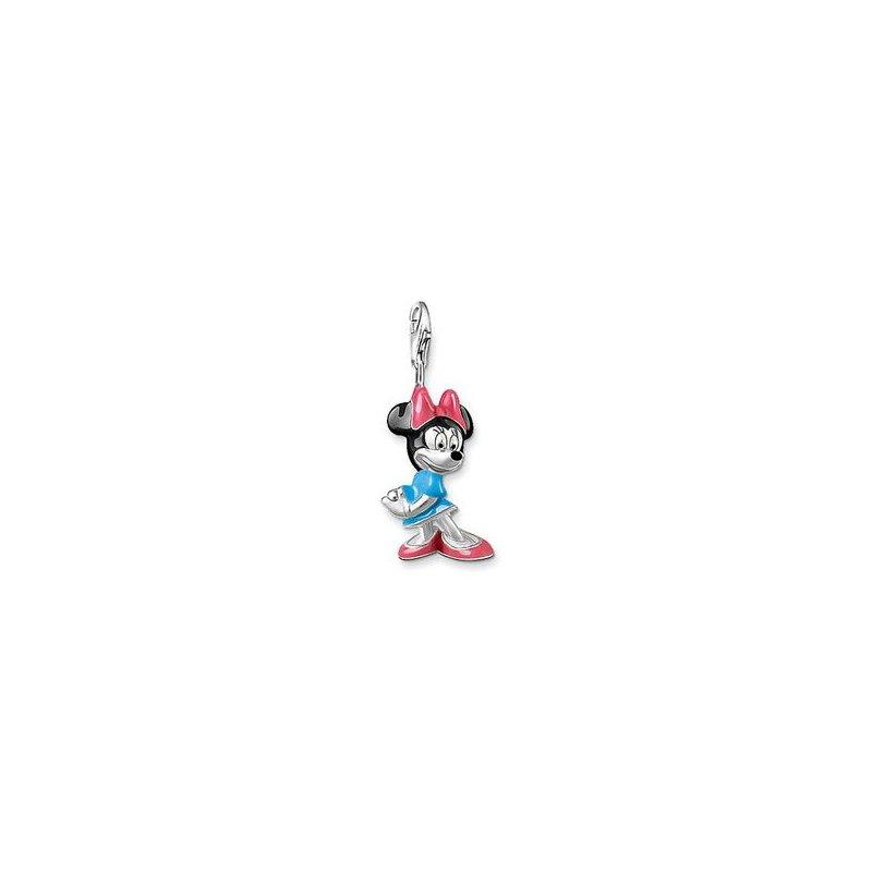 Thomas Sabo Charm Minnie Mouse