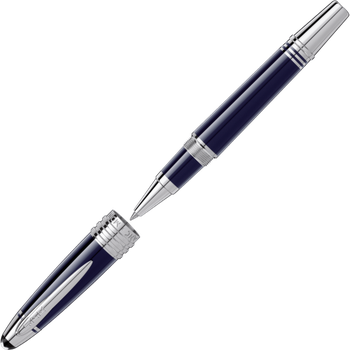 JF Kennedy Special Edition Resin Rollerball