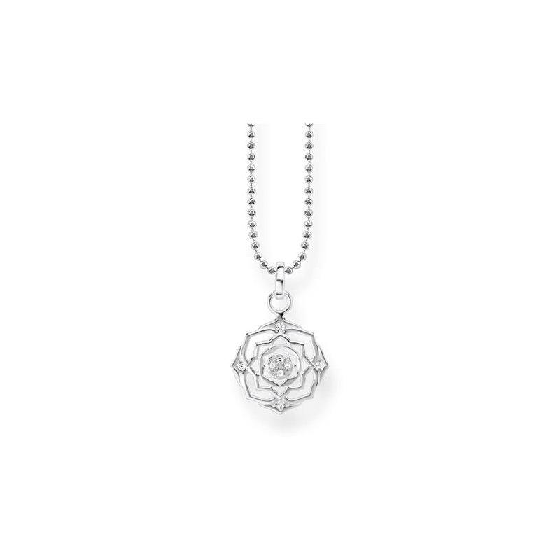 Thomas Sabo Star Necklace