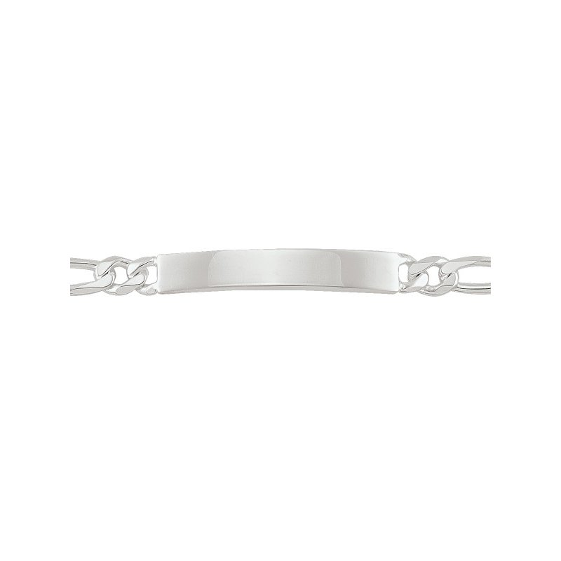 The  Collection Bracelet