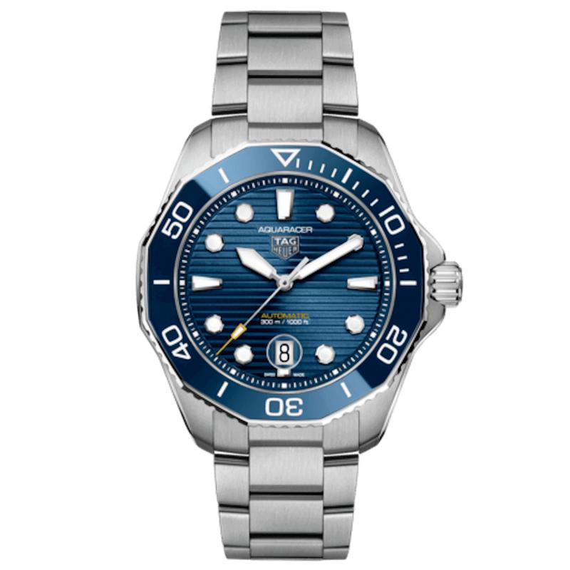 Tag Heuer Aquaracer Professional 300 Automatic Watch
