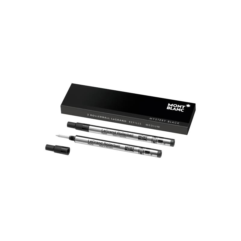 Montblanc Pen Refills