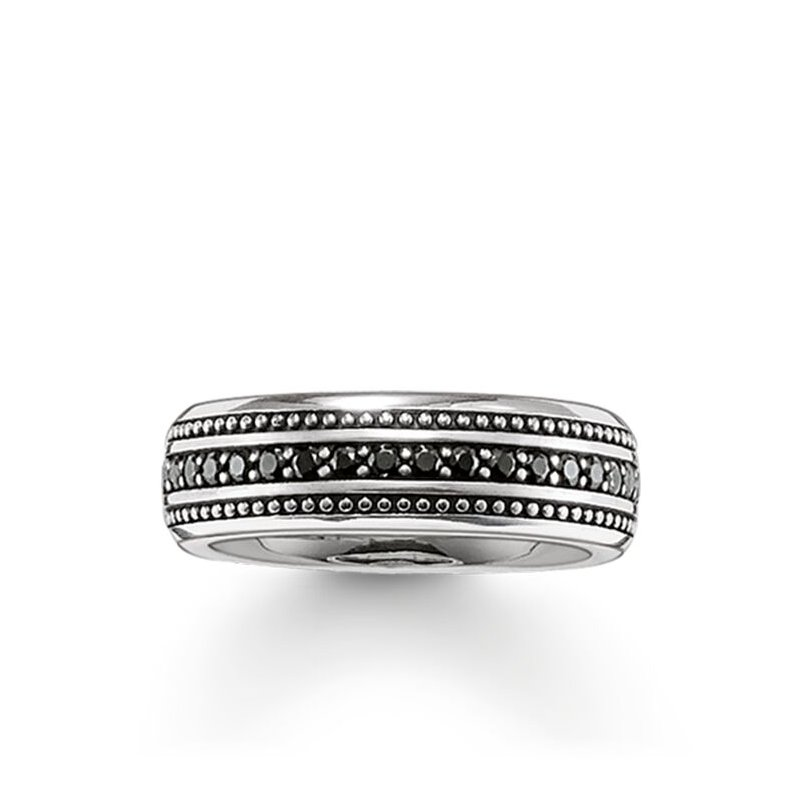 Thomas Sabo Ring Eternity