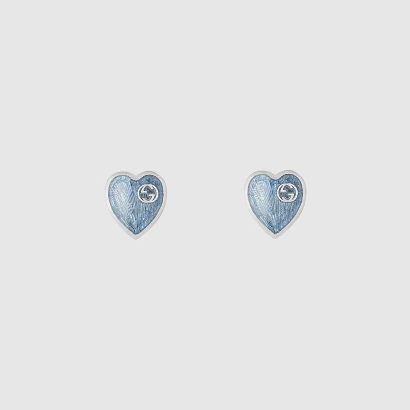 Gucci Jewellery 645-00902