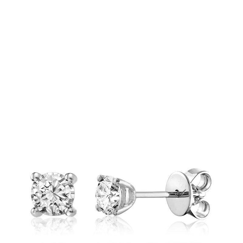 RNB Bijoux Jewellery 150-03362