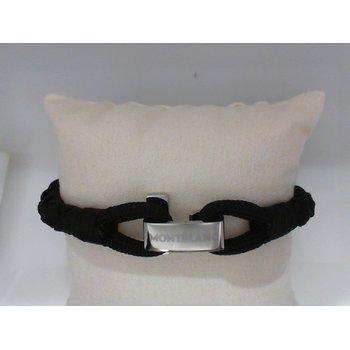 Nylon Bracelet