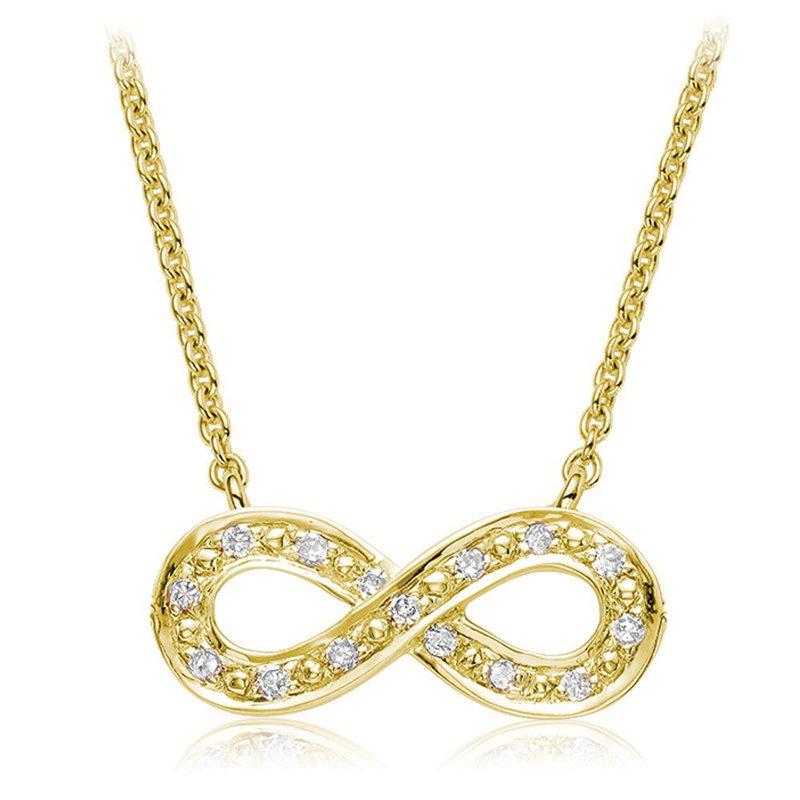 RNB Bijoux Jewellery 165-00758