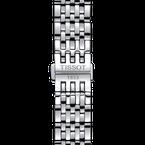 Tissot Le Locle Powermatic 80