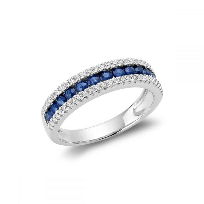 RNB Bijoux Jewellery 200-02988