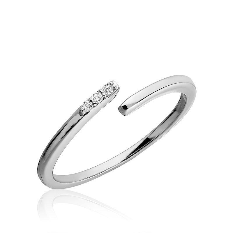 RNB Bijoux Jewellery 130-00846