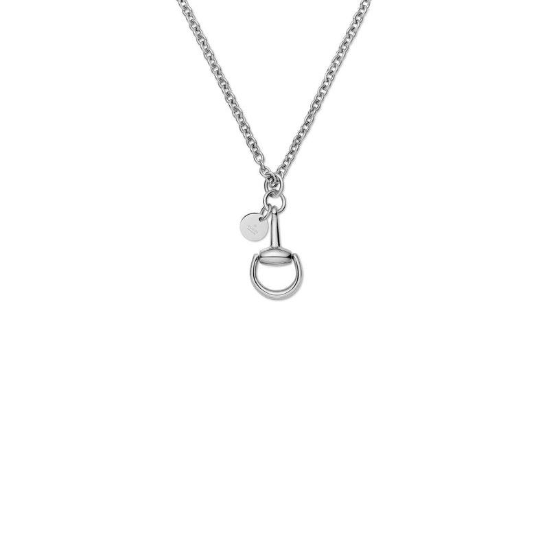 Gucci Jewellery Horsebit