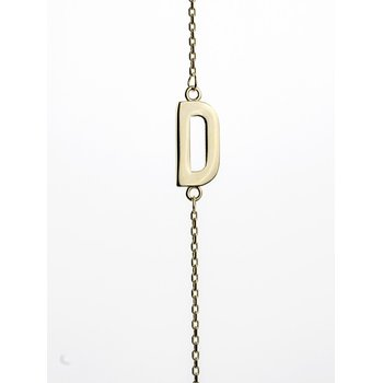 Bella Collection Me Necklace