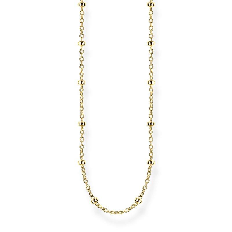 Thomas Sabo Belcher  Chain