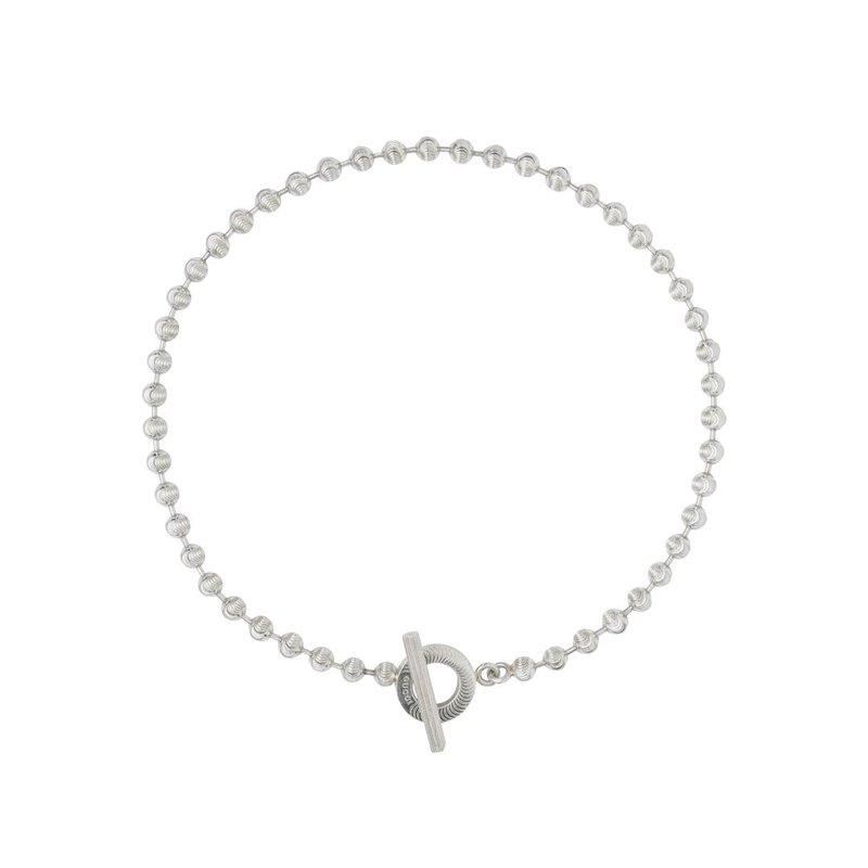 Gucci Jewellery Gucci Boule Necklace