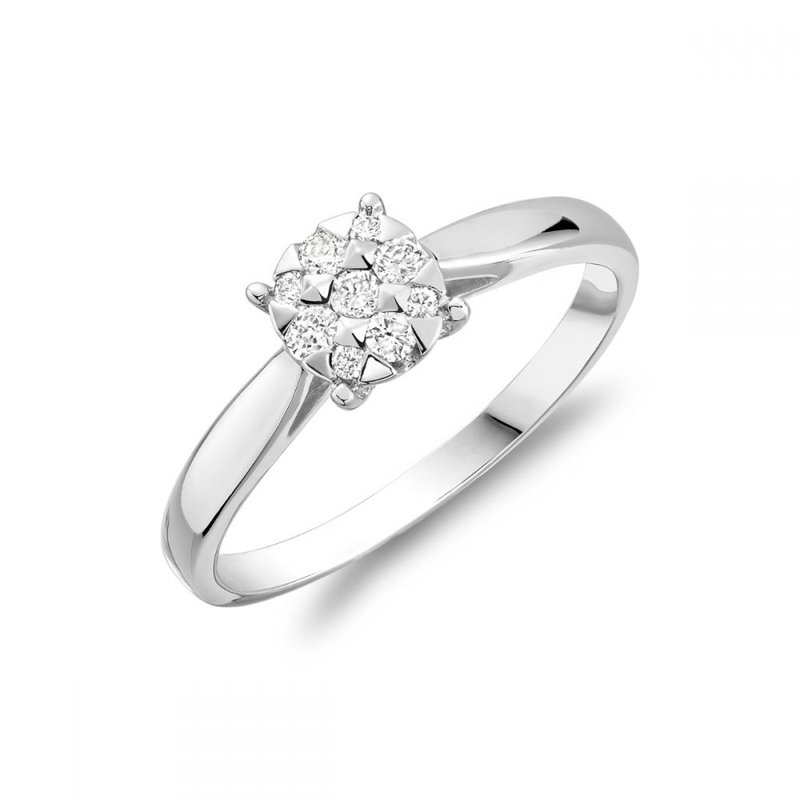 RNB Bijoux Jewellery 100-01902