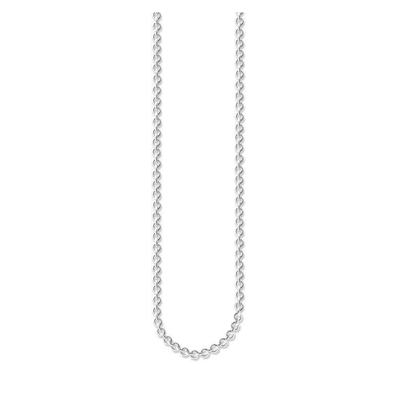 Thomas Sabo Anchor Chain