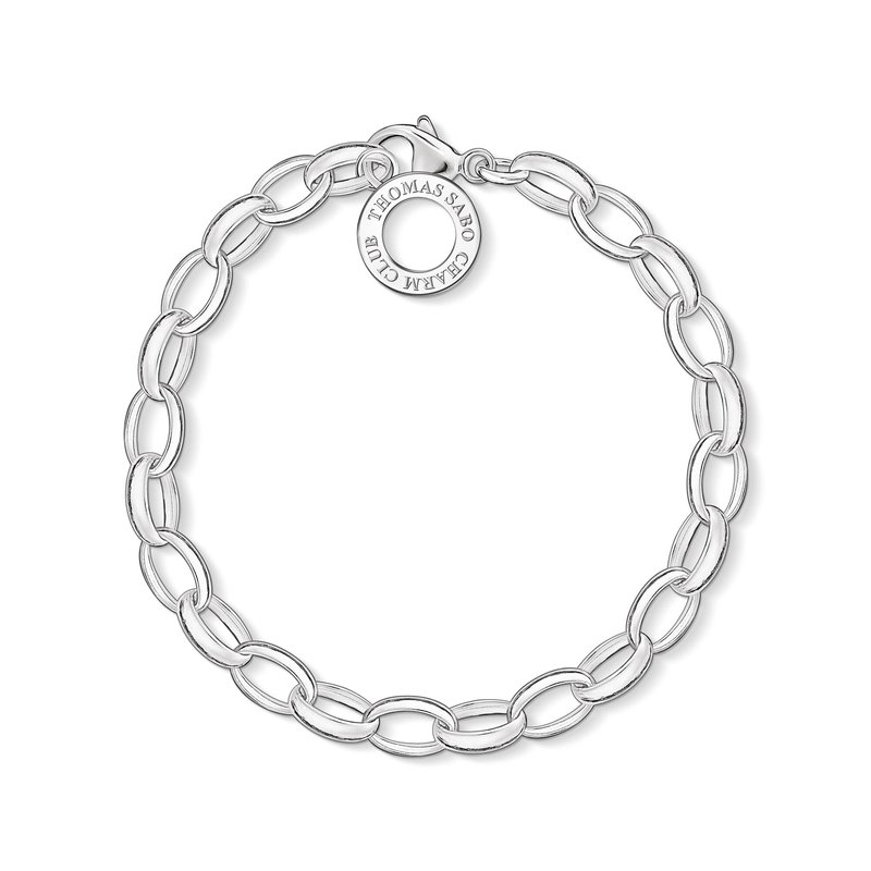 Thomas Sabo Bracelet Classic Large