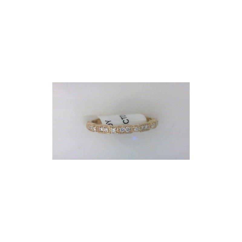 RNB Bijoux Jewellery 130-00755