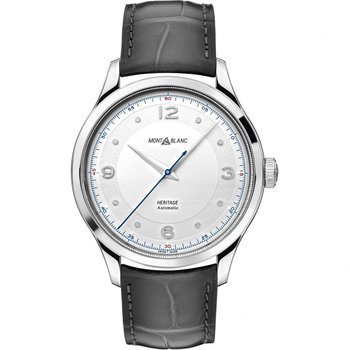 Montblanc Heritage Automatic Watch