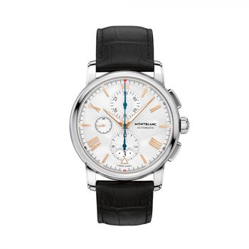 4810 Chronograph Automatic Watch