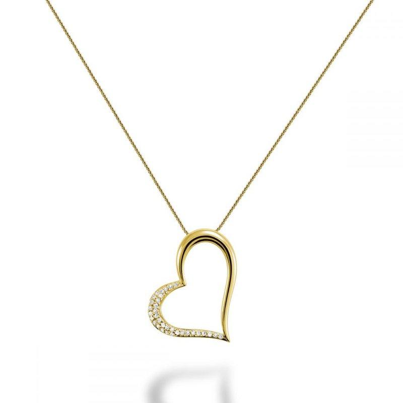 RNB Bijoux Jewellery 160-03679