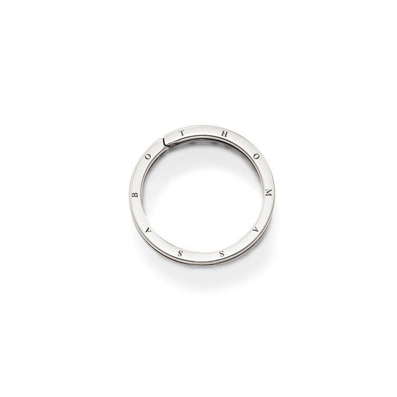Thomas Sabo Key Ring