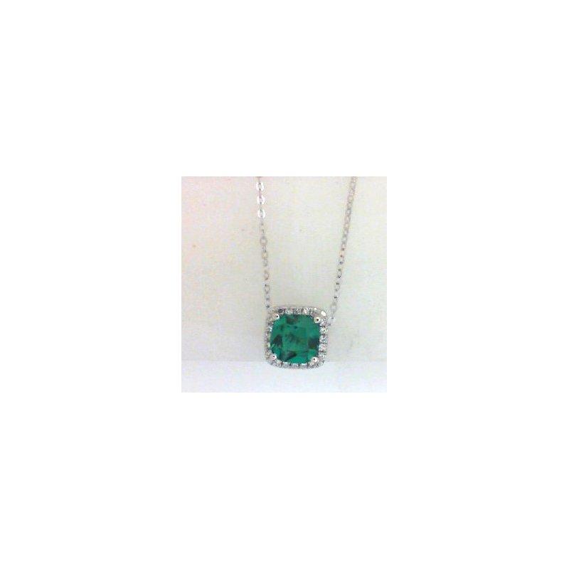 RNB Bijoux Jewellery 230-02444