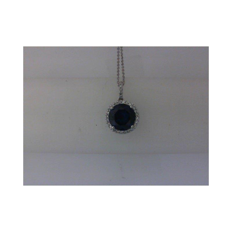 RNB Bijoux Jewellery 230-02337