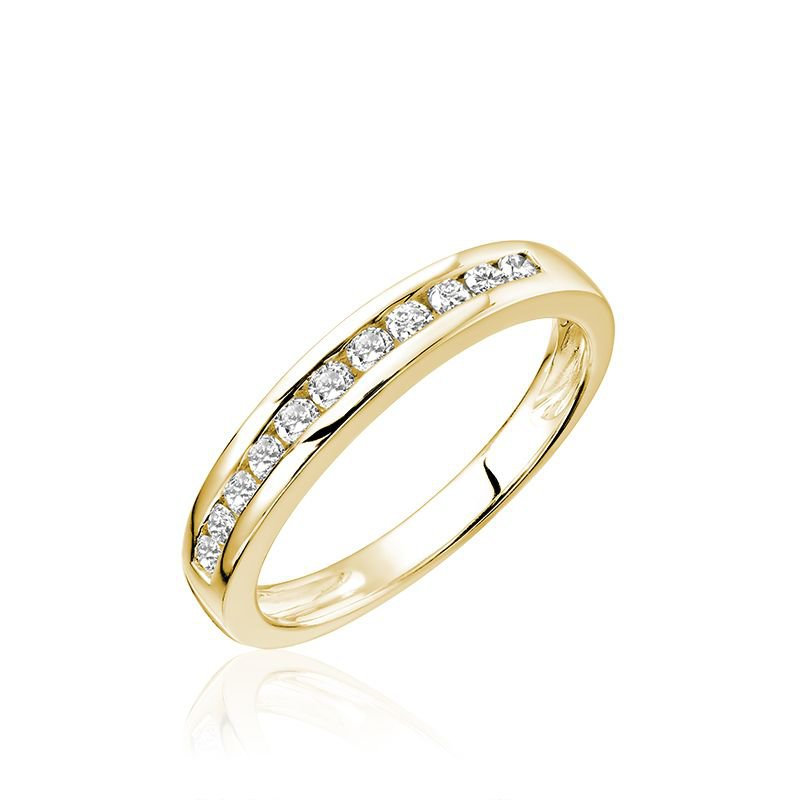 RNB Bijoux Jewellery 110-00531